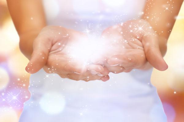 sparklyhands